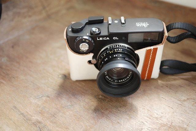 Picture 9: Camera