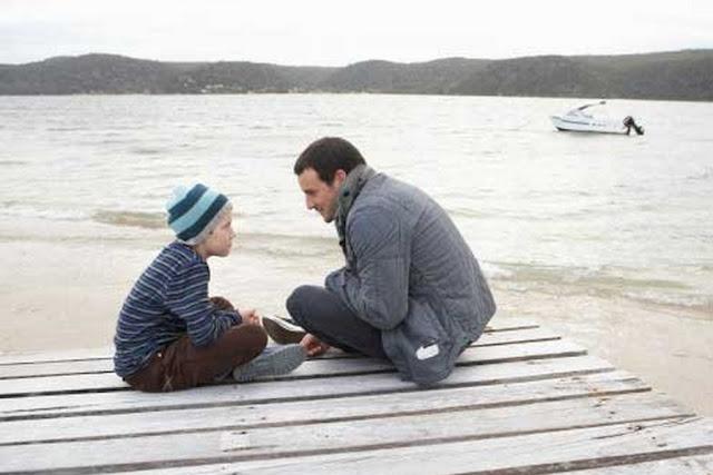 Hai Para Ayah, Hadirlah Untuk Buah Hatimu pada 7 Waktu Ini Agar Tidak Menyesal Saat Tua Nanti