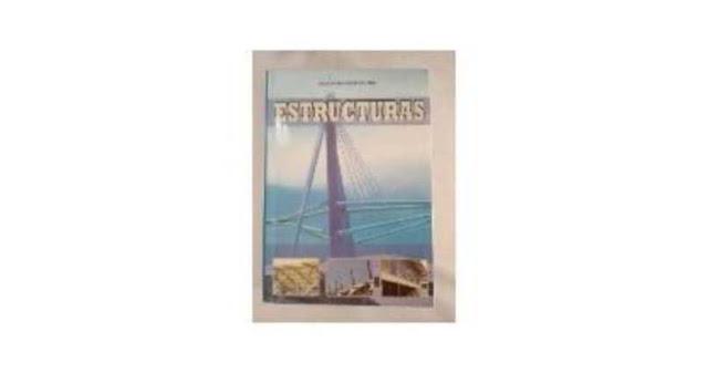 Estructuras - Ana Scheuren de Gil