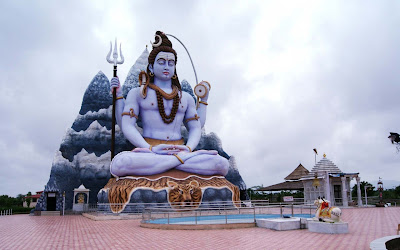 Lord-shiva-om-namah-shivay-imagecollection