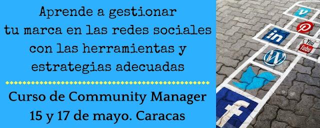 curso-community-manager-15-17-mayo-caracas