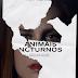 [Crítica] Animais Noturnos