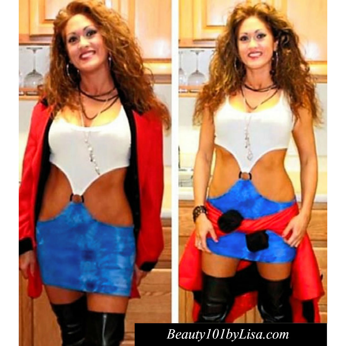 5a4eb799503 Pretty Woman Vivian Dress For Sale | Saddha