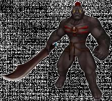 ork-disi