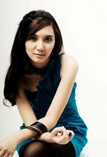 Sheila Dara Aisha