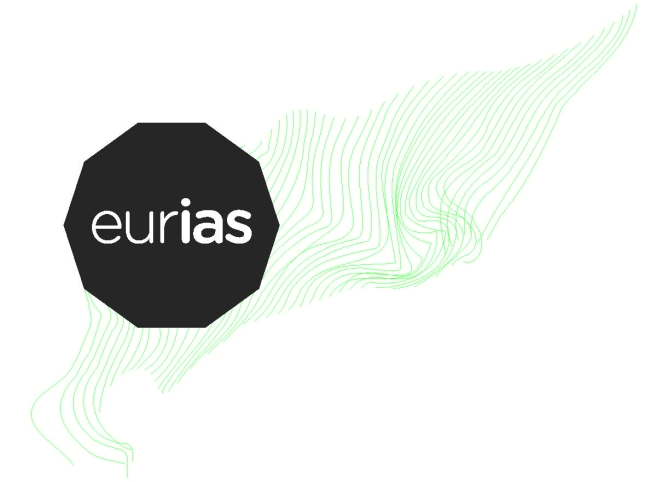 Logo The EURIAS Fellowship Programme
