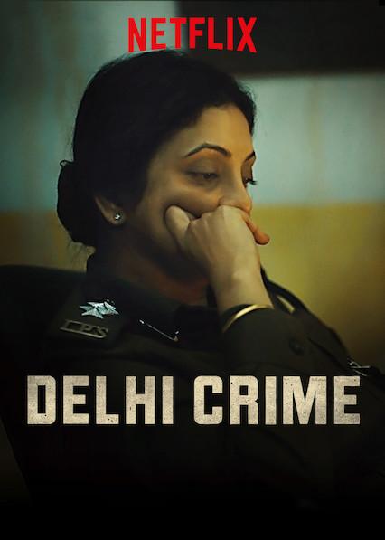 Delhi Crime webseries download free, Delhi Crime webseries download 480p, Delhi Crime webseries download 720p, Delhi Crime webseries download 300mb