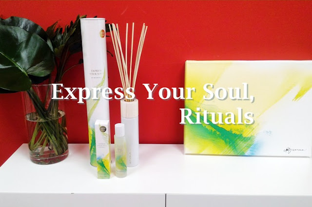 EXPRESS-YOUR-SOUL-Rituals-1