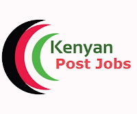 Hotel Jobs in Nairobi, Kenya - TH