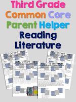 https://www.teacherspayteachers.com/Product/3rd-Grade-Common-Core-Reading-Literature-Parent-Helper-2468613