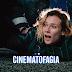 """Crítica: """"Em Pedaços"""" dramatiza como o nazismo ainda assombra (e mata) até hoje"""