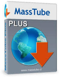 MassTube Plus Portable