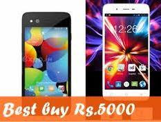 Android phones below 5000 range. Android phone below 5000 list. 5 Lollipop Android smartphones
