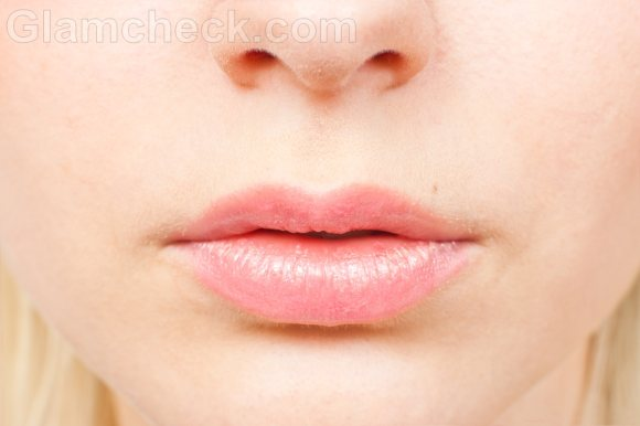How To Get Red Lips Naturally Home Remedies