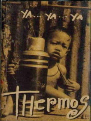 Full Album Thermos - Ya...Ya...Ya (1995)