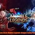 Cara Hack / Cheat Mobile Legends Paling Mudah dan Cepat
