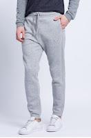 pantaloni-sport-barbati-adidas-originals10