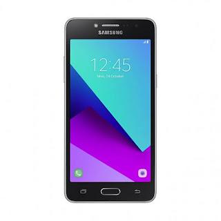 حل مشكلة التوقف عن الشحن عند 80% لجهاز Galaxy J2 Prime SM-G532G