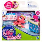 Littlest Pet Shop Walkables Spider (#2124) Pet