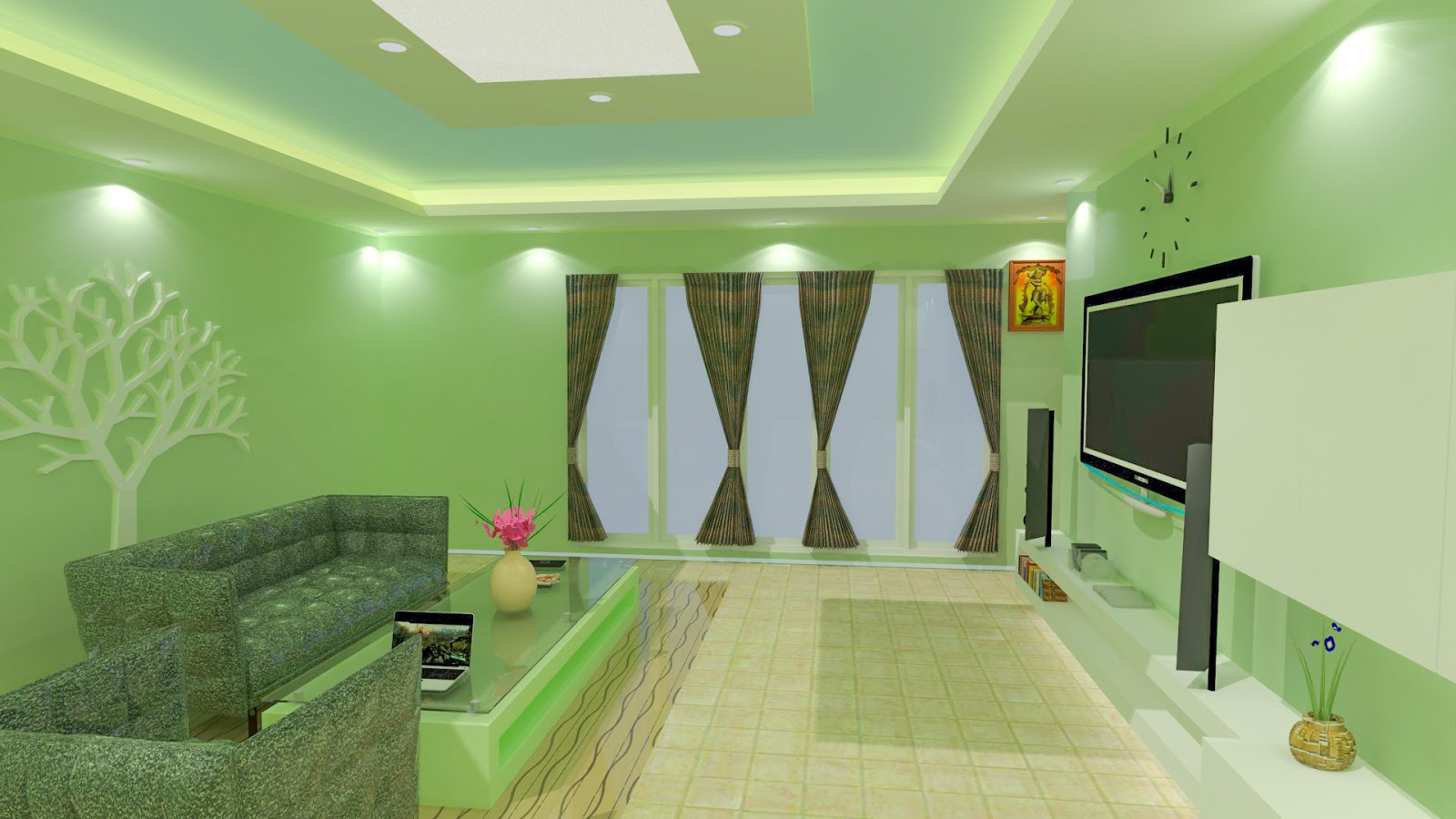s3 designs9 simple living hall design rh s3designs9 blogspot com