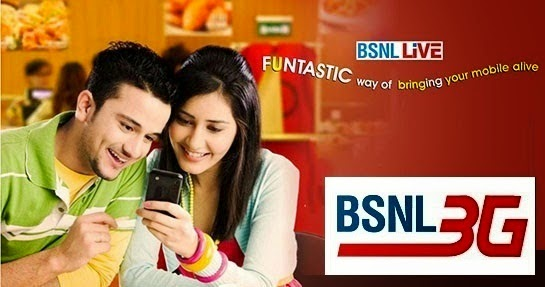 BSNL restored validity in Days to Data STV 68 (on PAN India basis) and Data STV 17 (for South Zone Only)