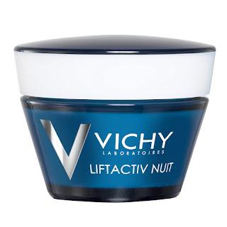 Vichy Liftactiv Nuit