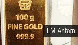 Investasi Emas 4 Keuntungan Investasi Emas Cara Ternak Emas Antam
