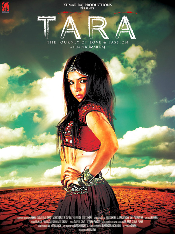 Tara (The Journey Of Love And And Passion) Mp3 Songs Free Download