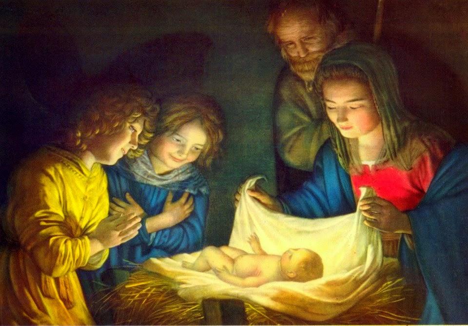 Cap. 9 - Ancora Natale.  3a20fd17de4