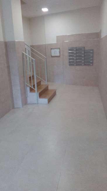 piso en venta calle benasal castellon portal