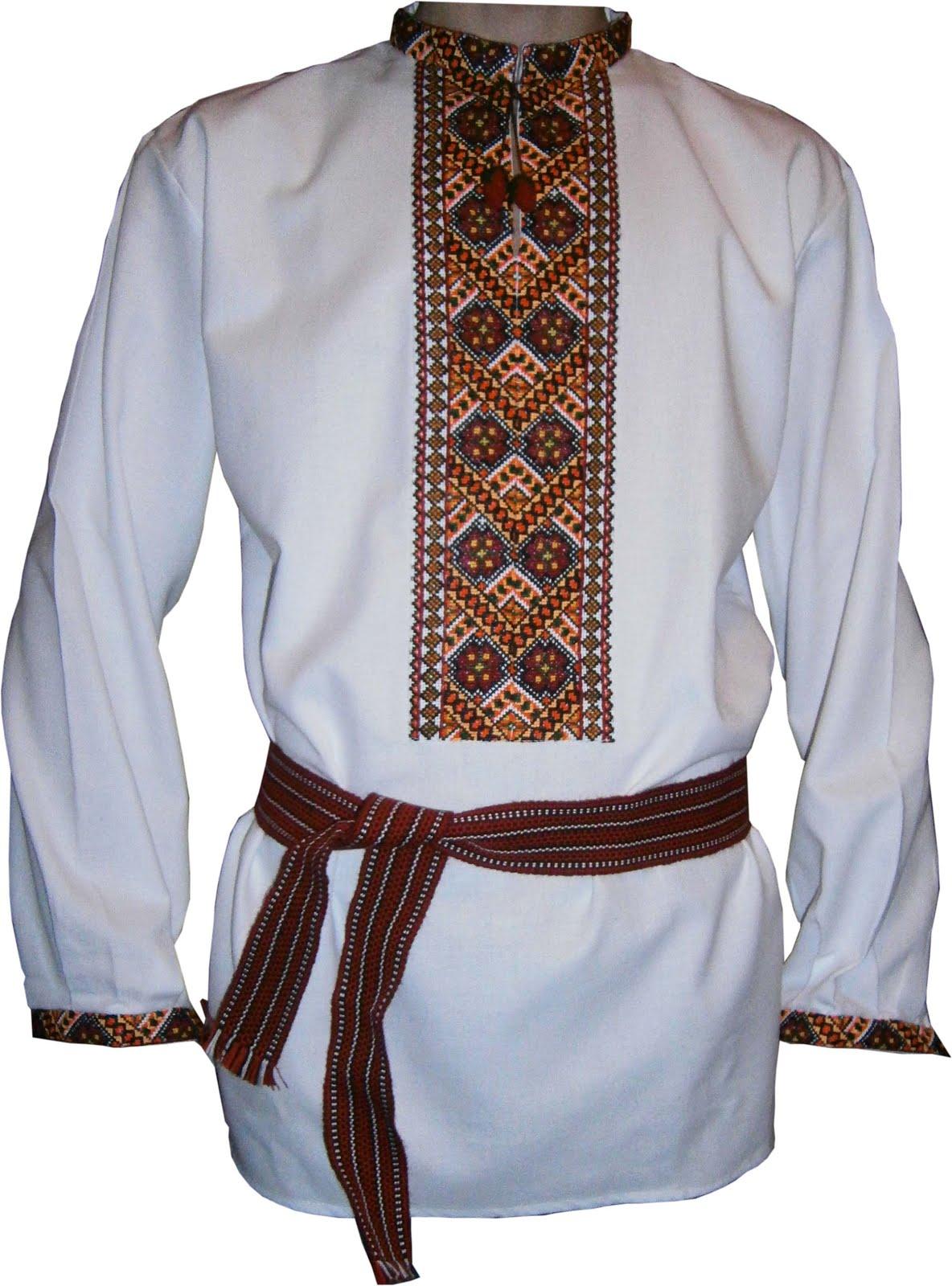 Вишиванка - Інтернет-магазин вишиванок  Вишиванка - хіт продажів! e673b2a49b947