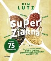 http://www.empik.com/super-ziarna-wszystko-co-musisz-wiedziec-o-chia-quinoa-amarantusie-nasionach-konopi-i-lnu-lutz-kim,p1127949359,ksiazka-p