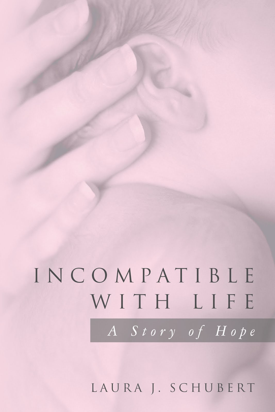 incompatible relationship
