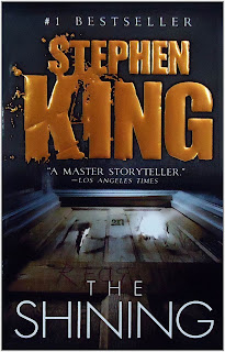 The Shining : Stephen King Download Free Ebook