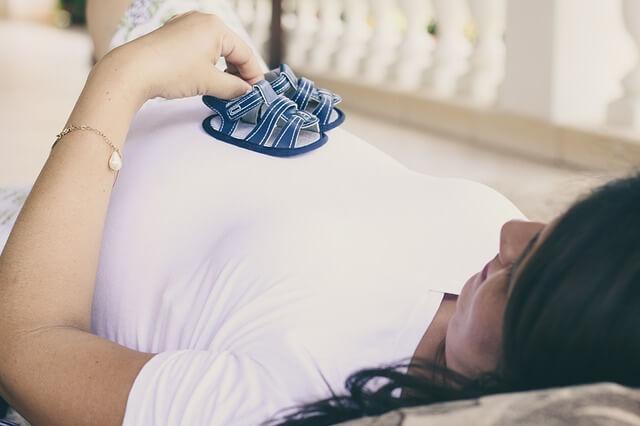 . الفواكه والخضروات، فيتامينات أكثر أثناء الحمل..