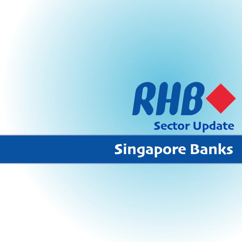 Banks - RHB Invest 2016-09-02: Oil & Gas Exposures Are Largely Priced In
