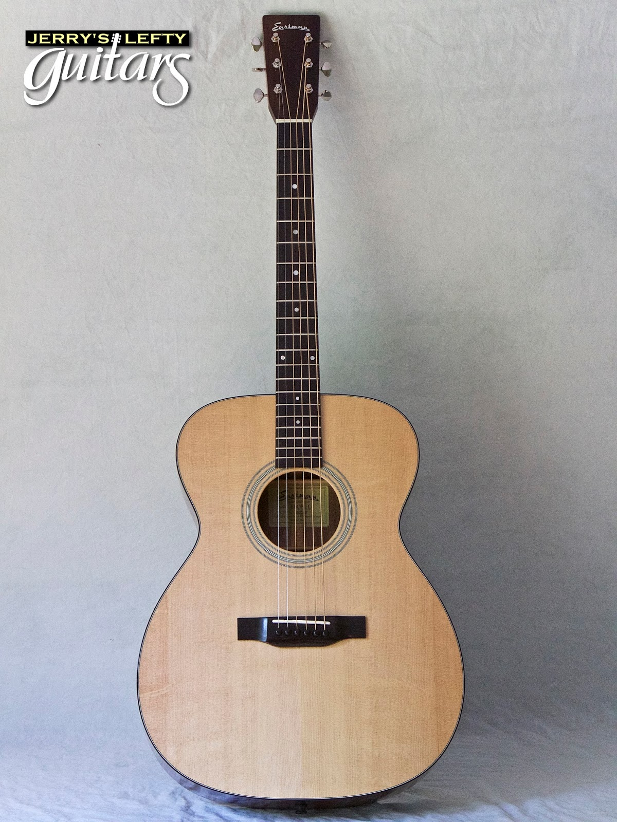 Jerry S Lefty Guitars Newest Guitar Arrivals Updated
