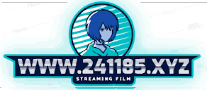STREAMING FILM 241185