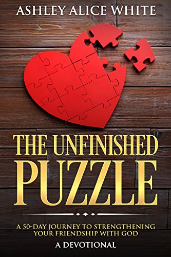 The Unfinished Puzzle