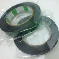 Jual Double Tape di Medan.