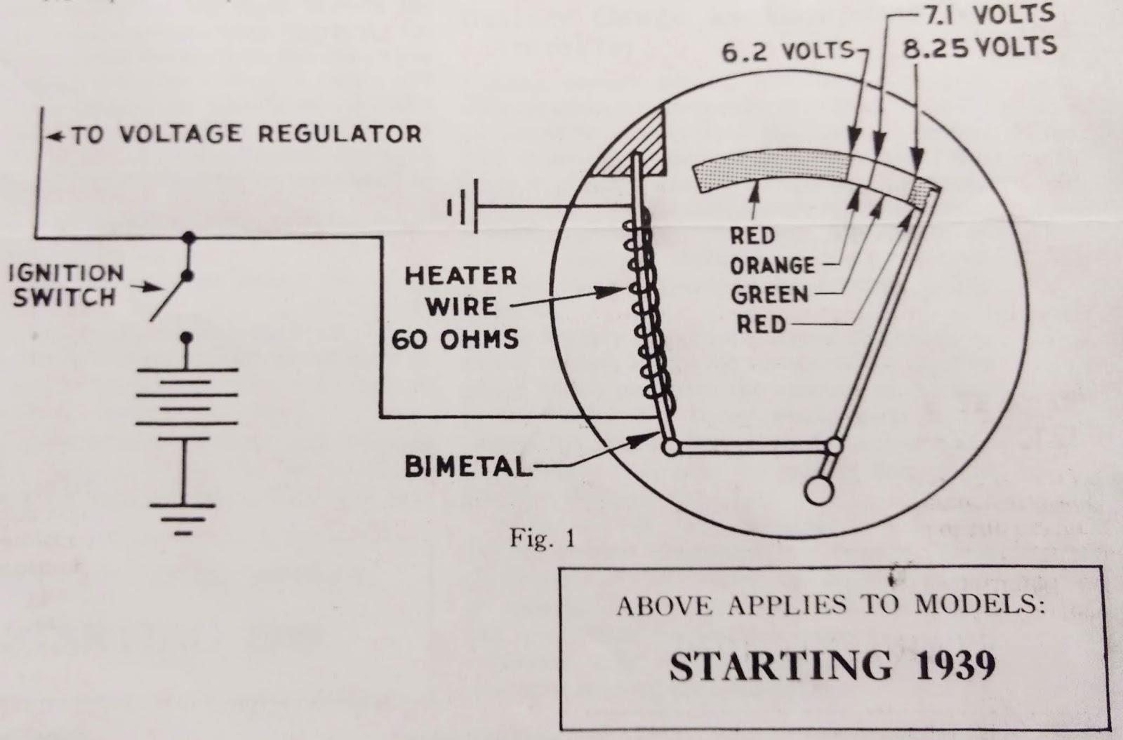 basic garage wiring diagrams schematics hecho