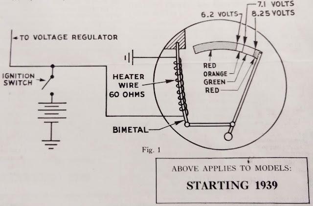 borg warner overdrive wiring diagram elegant sw em od retrofitting rh alto en ligne com