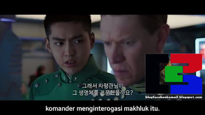 cara memasukkan subtitle saat memutar video di hp