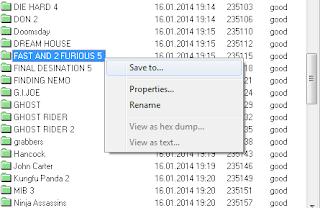 Cara Mengembalikan File Yang Terhapus Dikomputer Dengan Mudah