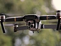 Kiat Mendapatkan Harga Drone Kamera Murah Berkualitas
