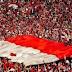 KlasemenISL Ngebacot: Nasib Sepakbola Indonesia