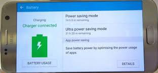 Begini Cara Memperbaiki Masalah Daya Tahan Baterai Samsung Galaxy S9/S9+ 3