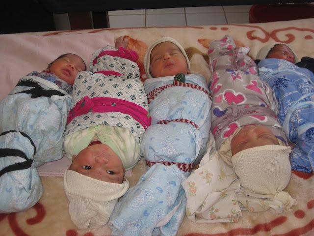maternità-mamma-mondo-volontariato