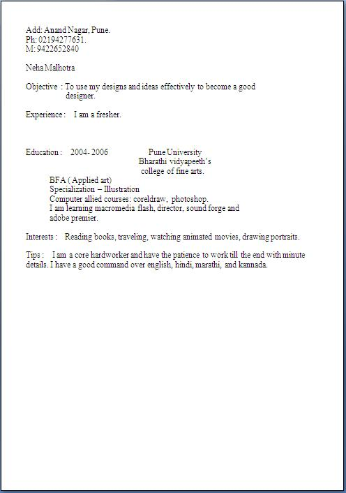 awesome resume meaning in kannada images simple resume office