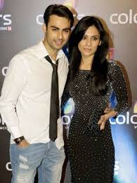 Varun Kapoor Family Wife Son Daughter Father Mother Age Height Biography Profile Wedding Photos